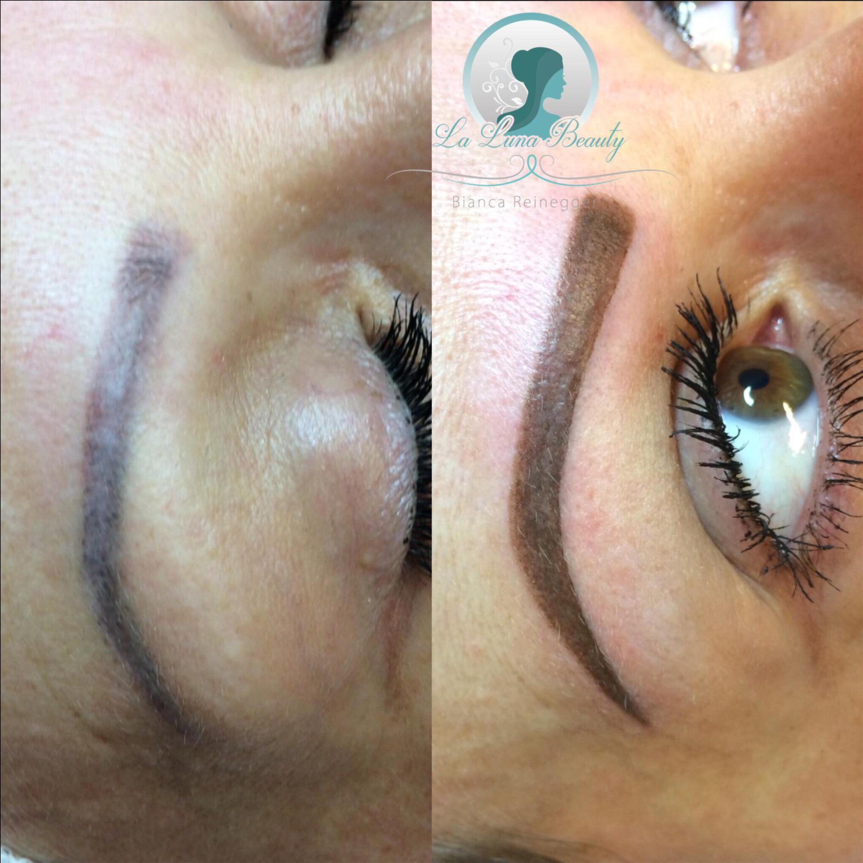 Permanent-Makeup-1