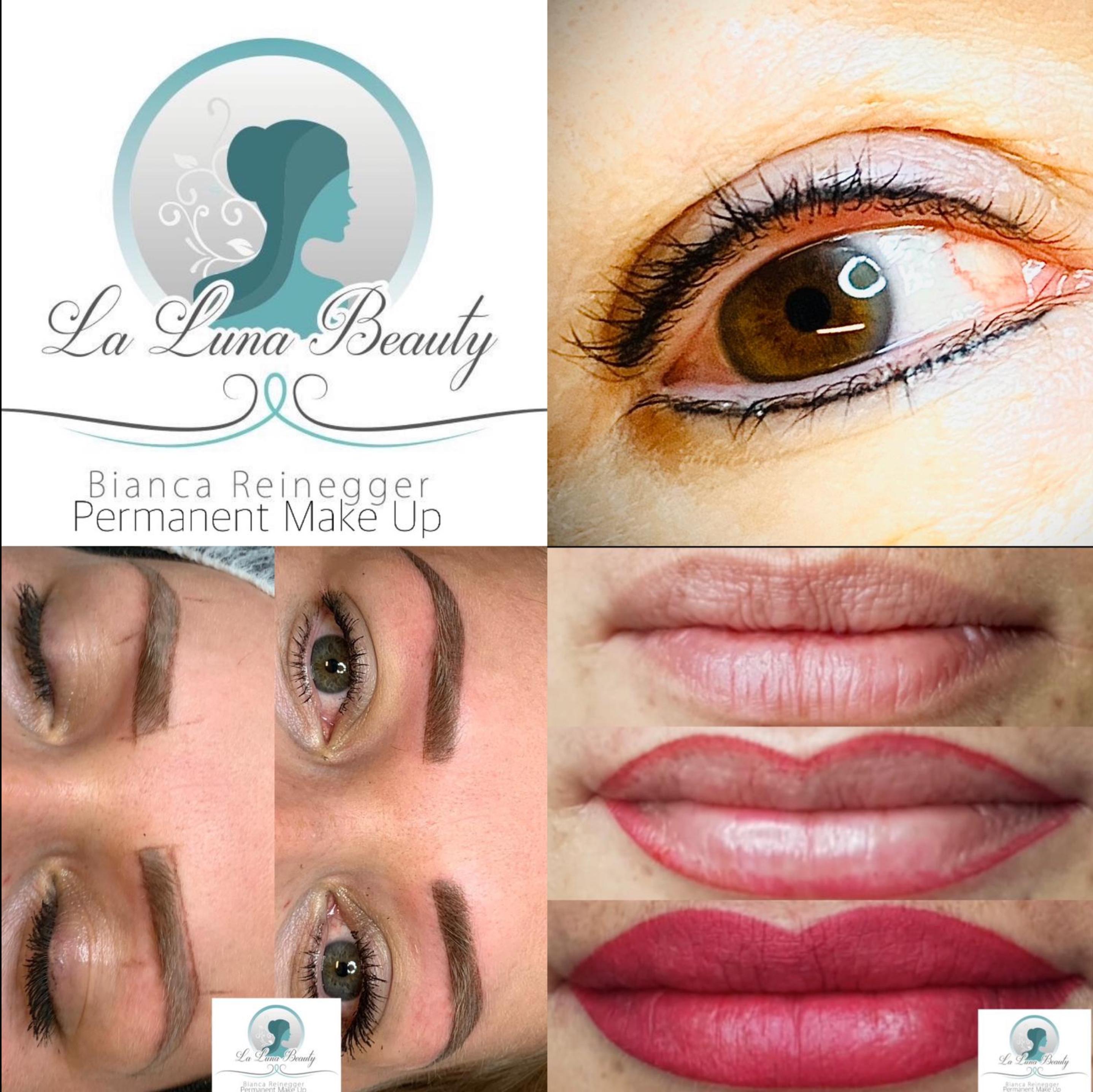 Permanent-Makeup-4