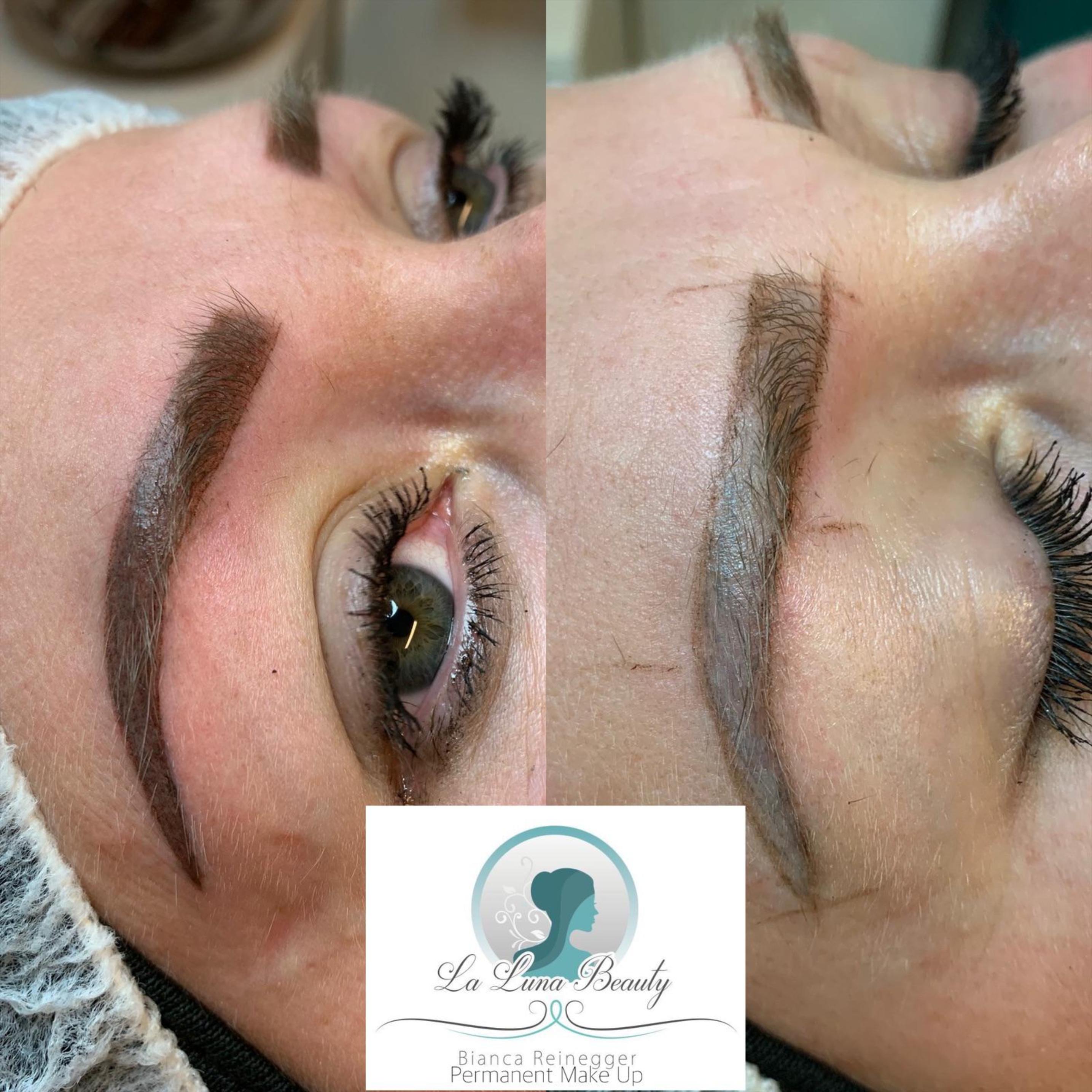 Permanent-Makeup-9